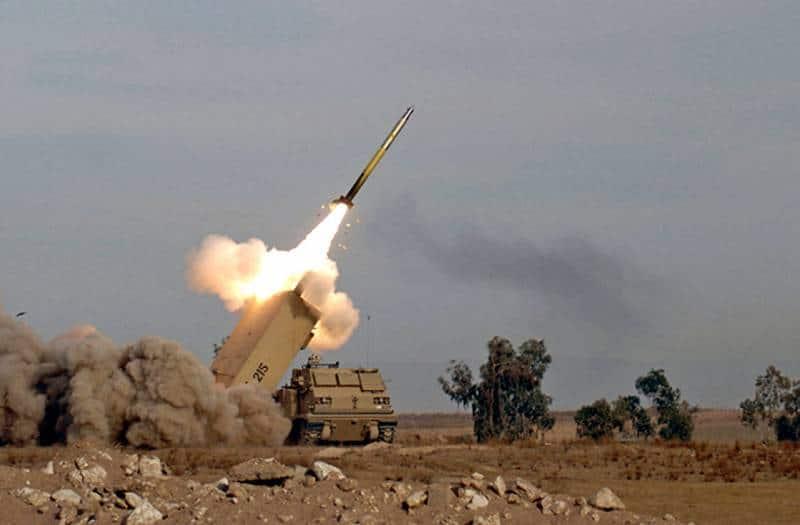 خمسة أسباب قوية تمنع هزيمة الجيش الأمريكي