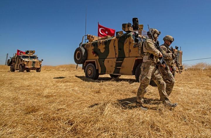 التأثير المتزايد للناتو المتمثل بتركيا في القوقاز قد يكون تحديا لموسكو