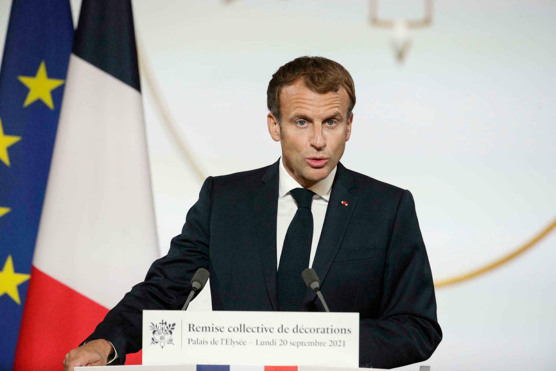 إغلاق المجال الجوي الجزائري أمام الطيران العسكري الفرنسي