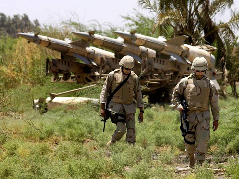 Iraq_seeking_to_buy_new_air_defence_system