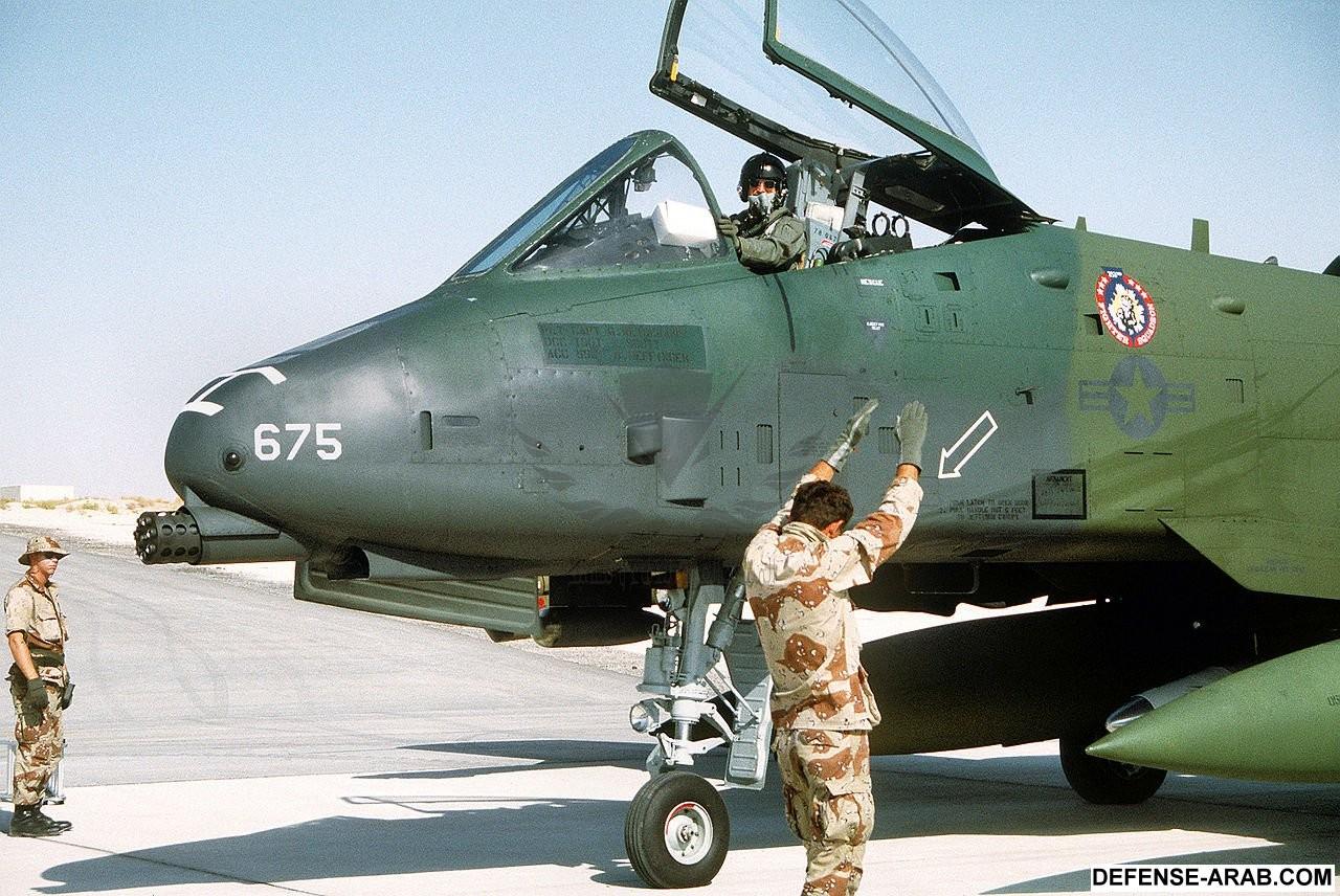 1280px-353d_TFS_A-10_Fairchild_Republic_A-10A_Thunderbolt_II_78-0675.jpg