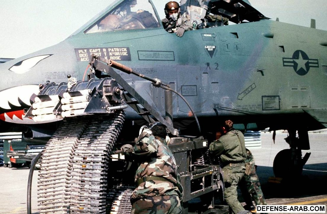 a10_thunderboltii_reloading_by_white0222-d77y5wl.jpg