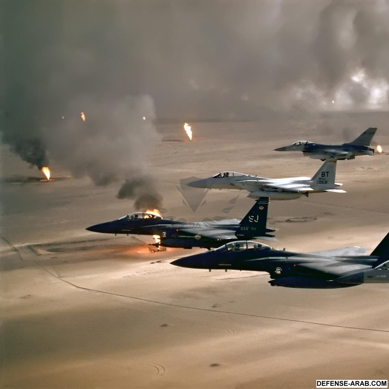 the-us-launched-operation-desert-storm-25-years-ago-and-now-iraq-is-screwed-1452975322.jpg