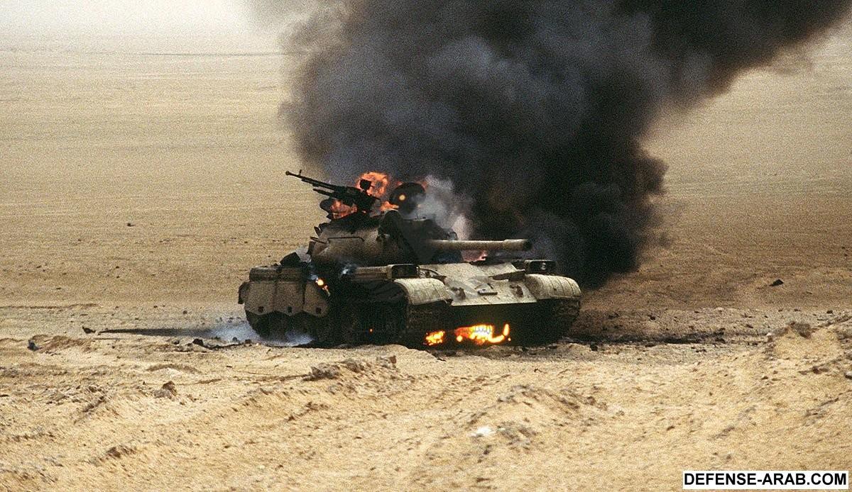 Type_69_Operation_Desert_Storm.jpg