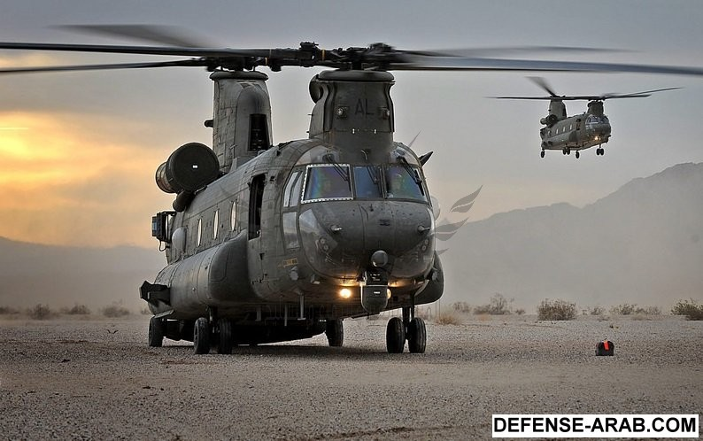Vertol-CH-47-RAF_UKMoD.jpg