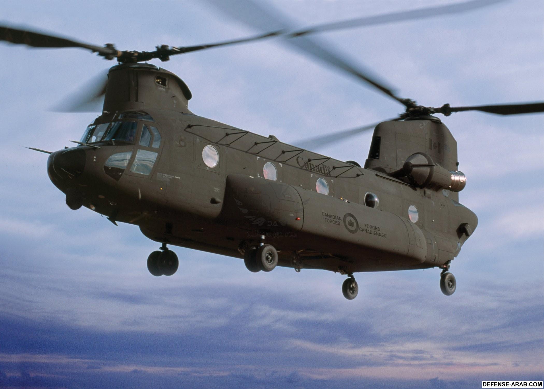 Canadian-CH-147F-2013-07-30.jpeg