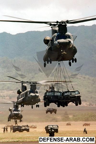 Chinook3.jpg