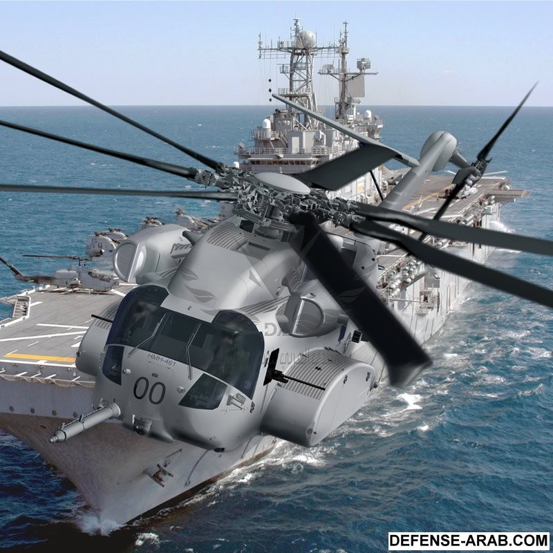 AIR_CH53K_from_LHD_Concept_2011_c_Sikorsky_lg.jpg