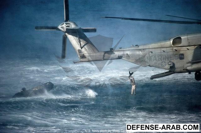 ch-53e-marine-insertion.jpg