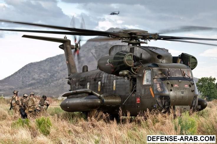 fe82861d3a63d20b56d02e2e7d3bf122--german-army-chopper.jpg