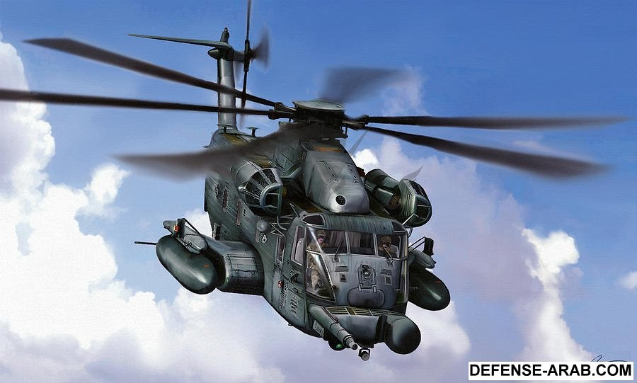 mh-53j-pavelow-iii-dale-jackson.jpg