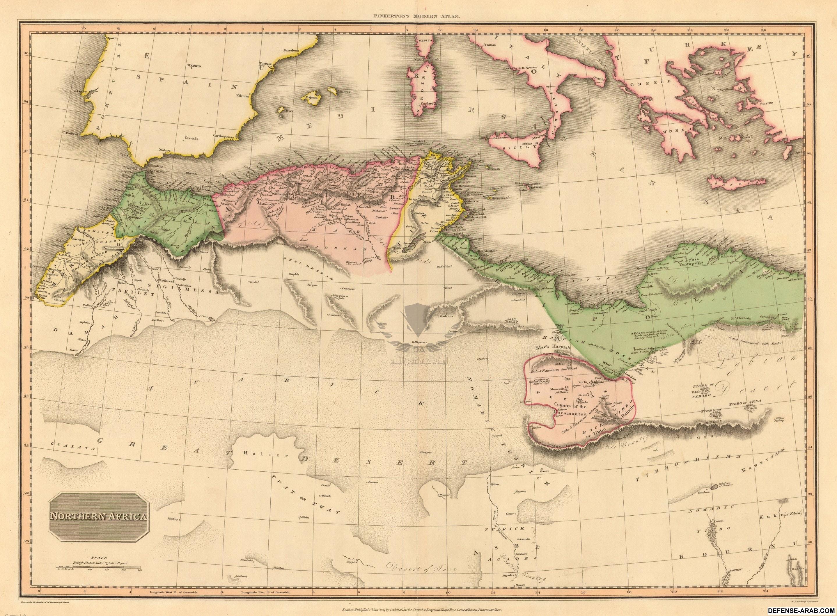 1814 pinkerton.jpg