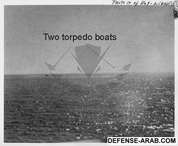 lgtorpedoboats.jpg