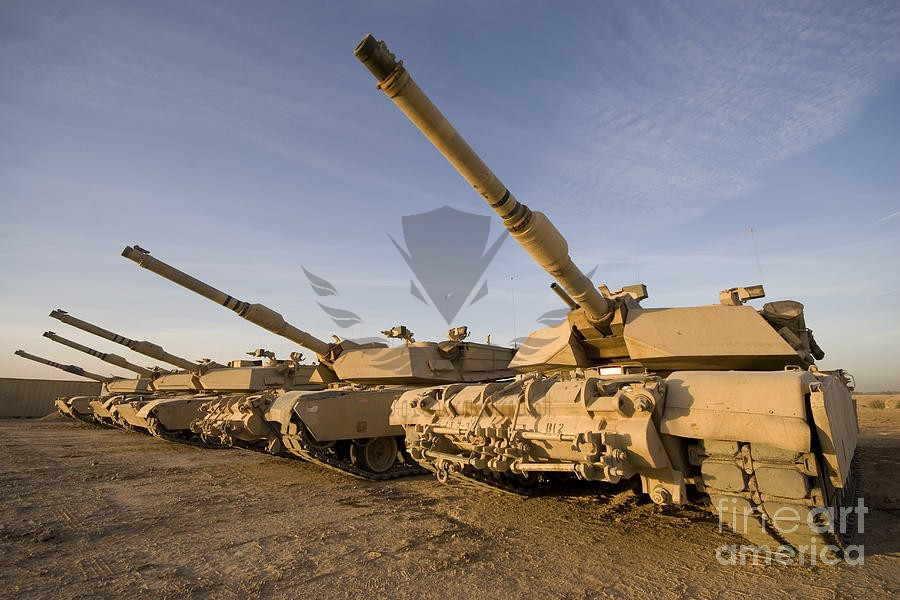 4-m1-abrams-tanks-at-camp-warhorse-terry-moore.jpg