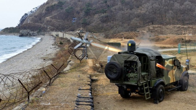 South-Korean-military-exercises-use-advanced-Spike-missile-attack-5.jpg