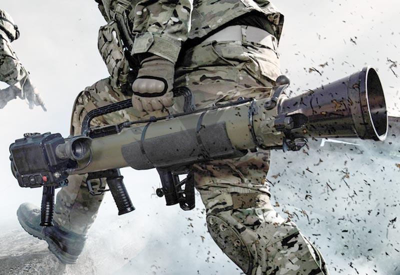 carl-gustav-m4-recoilless-rifle.jpg