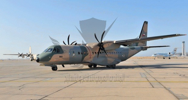 F8769AF0-079E-4AAA-B5DF-A04FFC4A2466.jpeg