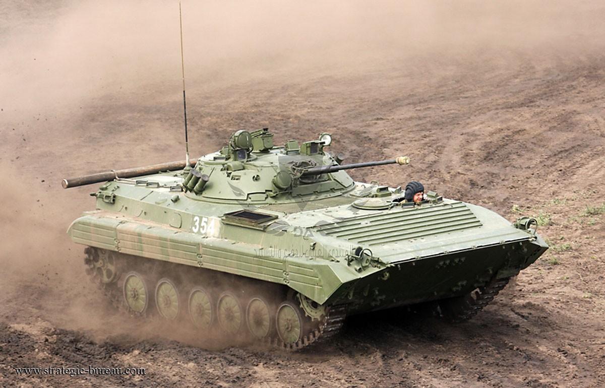 BMP-2-101.jpg