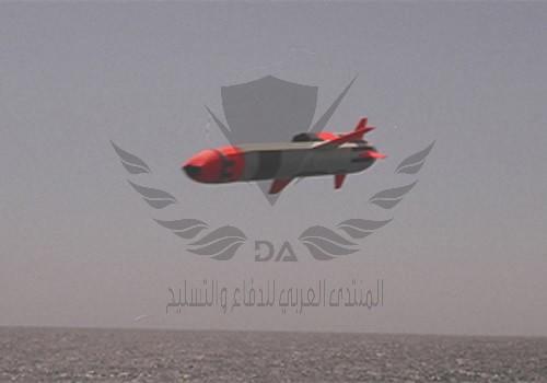 ORD_NSM_Kongsberg_Flight_Test_lg.jpg