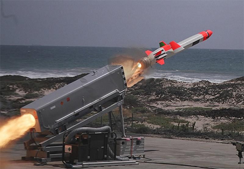 ORD_NSM_Kongsberg_Test_Launch_Coastal_lg.jpg