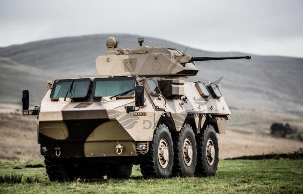 CMI-Defence-Cockerill-CPWS_01.jpg