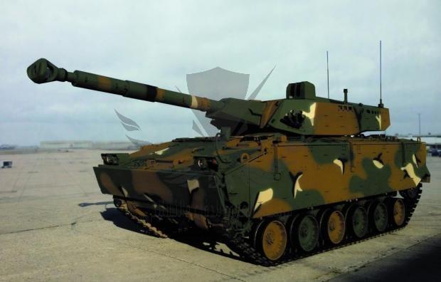 CMI-Defence-Cockerill-XC-8_01.jpg