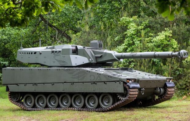 CMI-Defence-Cockerill-XC-8-105_03.jpg