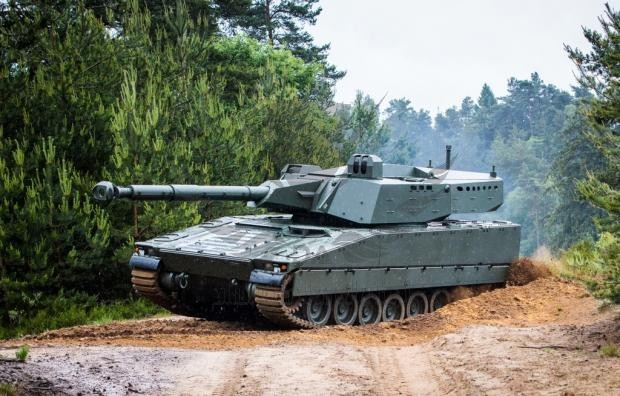 CMI-Defence-Cockerill-XC-8-105_02.jpg