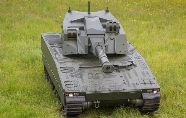 CMI-Defence-Cockerill-XC-8-105_01.jpg