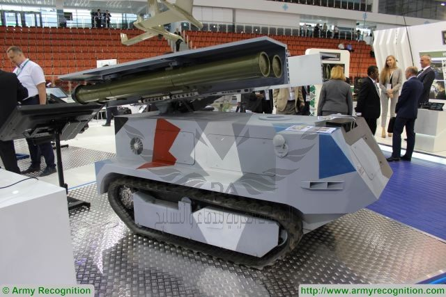 Milex_2017_Belarusian_company_BSVT_unveils_the_Bogomol_self_propelled_anti_tank_guided_missile...jpg