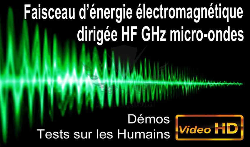 -Energie dirigée Faisceau_energie_electromagnetique_dirigee_HF_GHz_micro_ondes_flyer_850.jpg