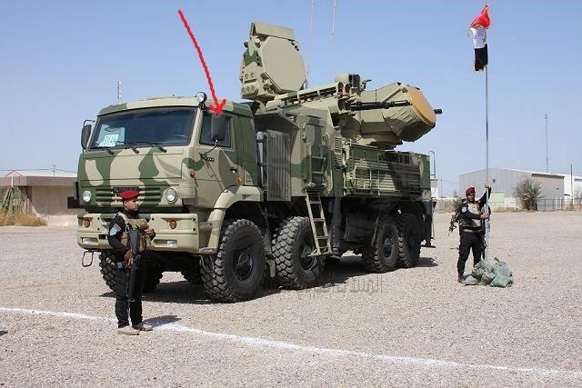 Pantsir-S1_air_defense_missile_gun_system_iraq_Iraqi_army_640_001.jpg