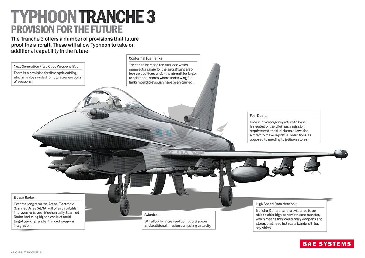 Typhoon-Infographic_low.jpg