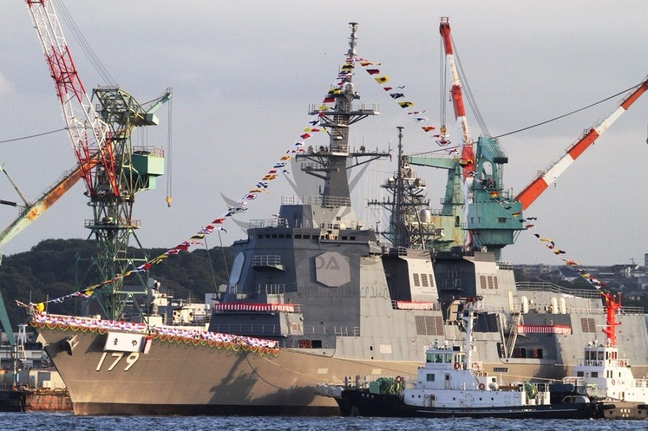 Japan_Launches_Future_Aegis_Destroyer_JS_Maya_1.jpg