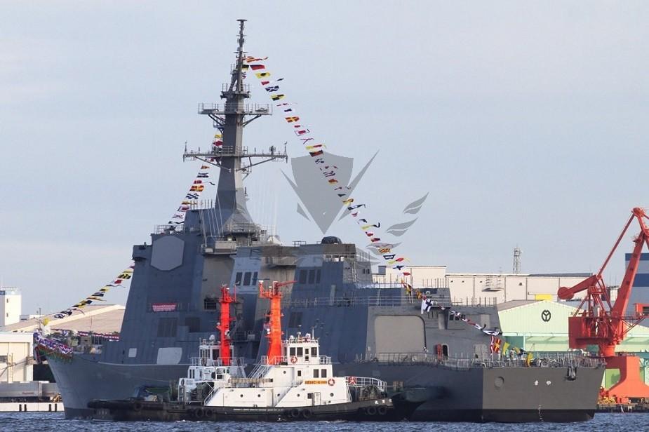 Japan_Launches_Future_Aegis_Destroyer_JS_Maya_2.jpg