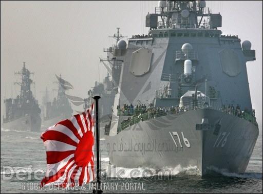 japan-naval-ships_1-ef665.jpg