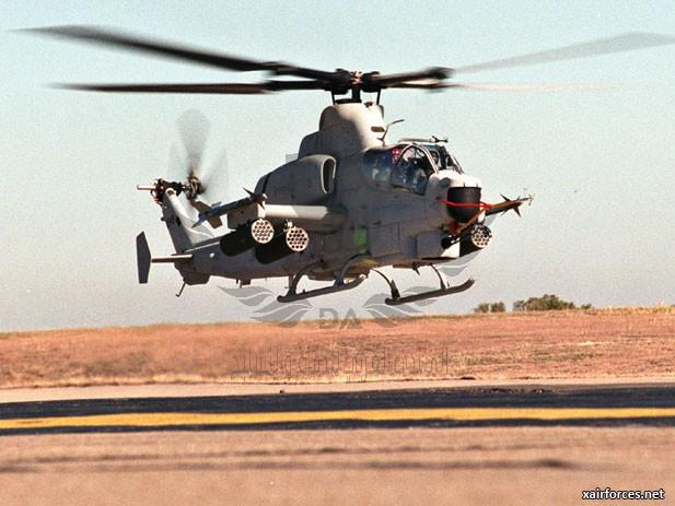 Bahrain-Air-Force_AH-1Z-Super-Cobra_010213.jpg