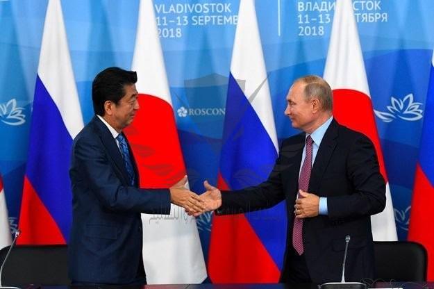 Poutine-propose-un-traite-de-paix-avec-le-Japon-cette-annee-et-sans-condition.jpg