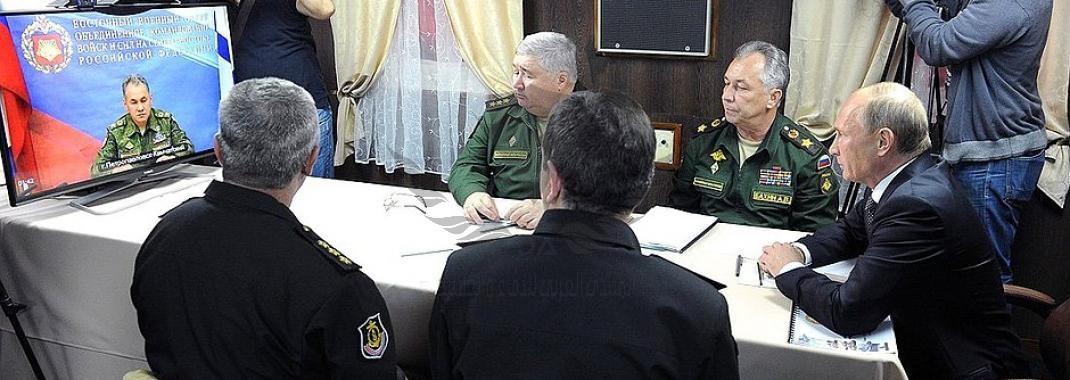 vostok_2014_meeting.jpg
