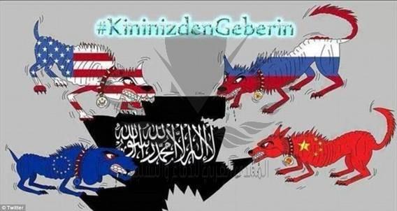 islamic-state-propaganda.jpg