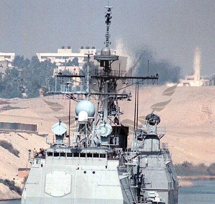 440px-USS_Normandy_Radar.jpg