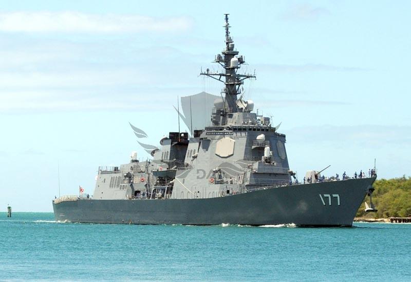 js-atago-ddg177-guided-missile-destroyer-japan.jpg