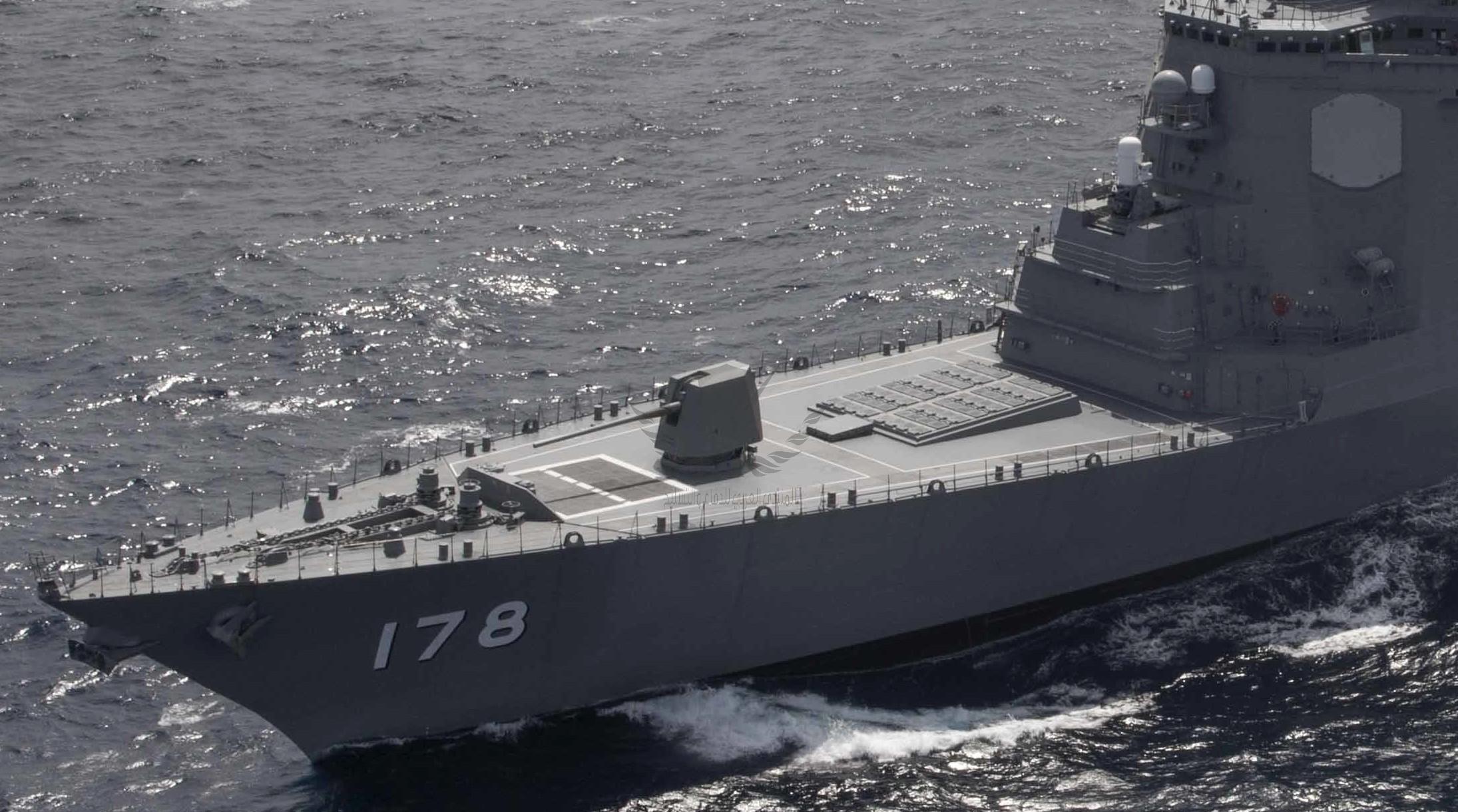 Atago-class-DDG-002.jpg