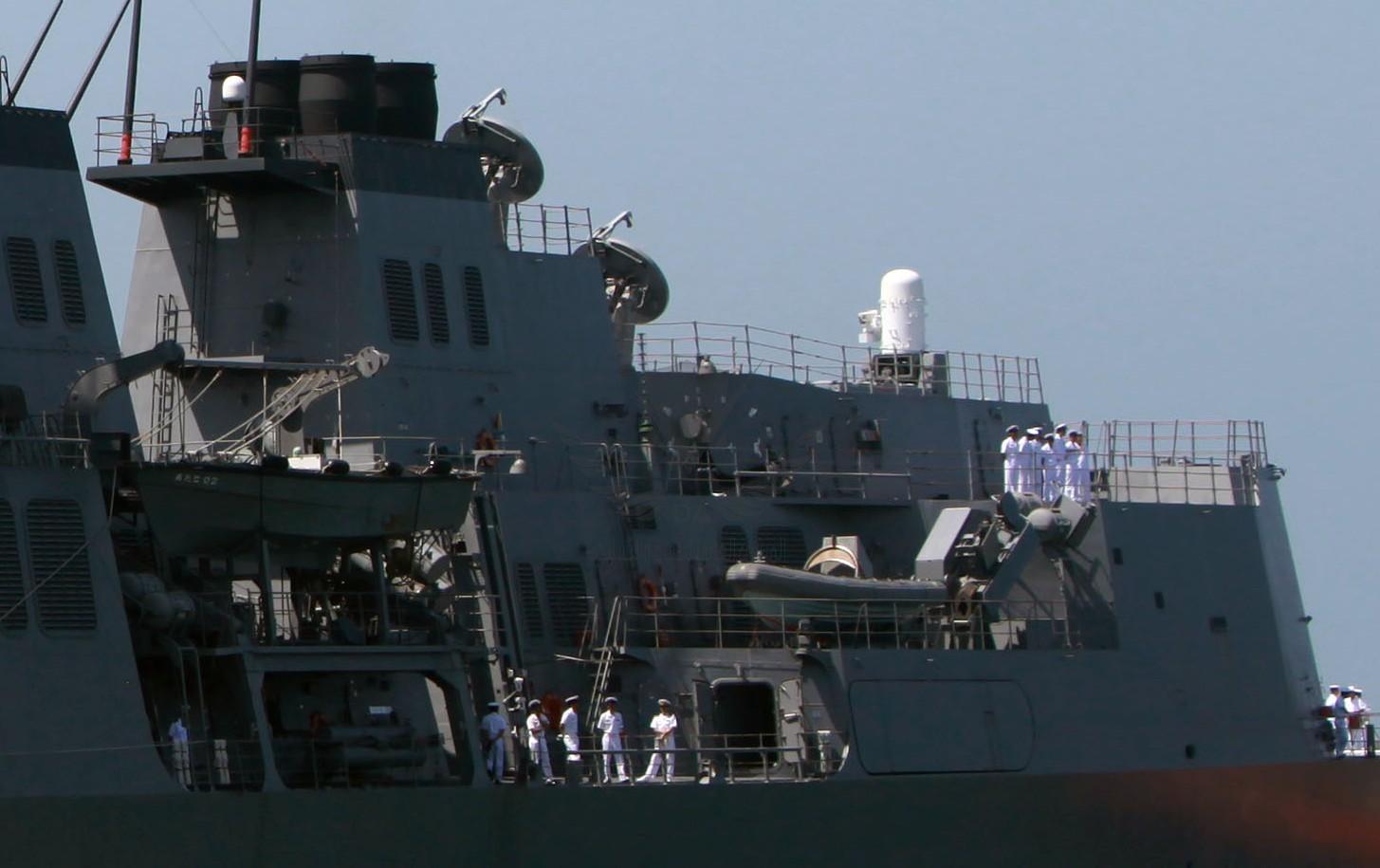 Atago-class-DDG-003.jpg