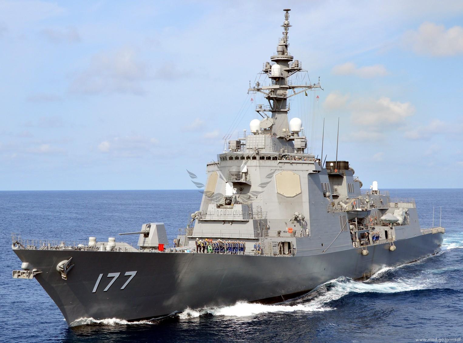 DDG-177-Atago-016.jpg