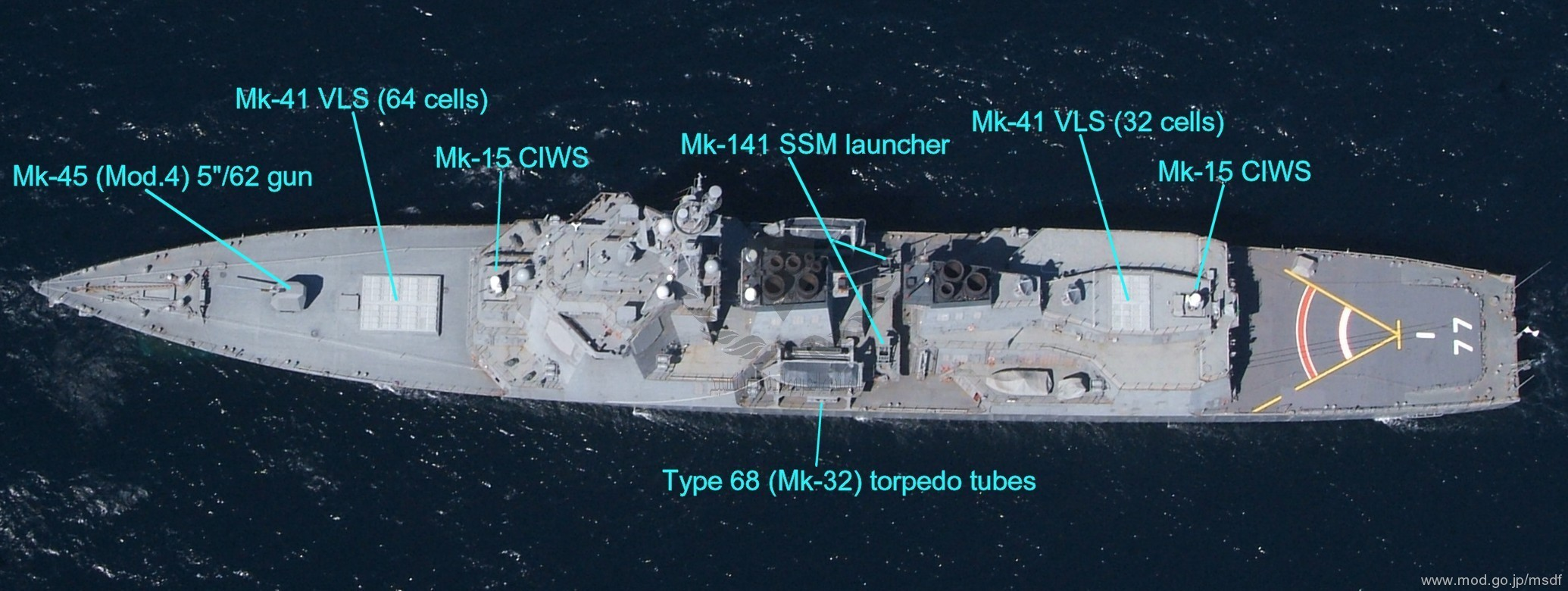 Atago-class-DDG-armament-03.jpg