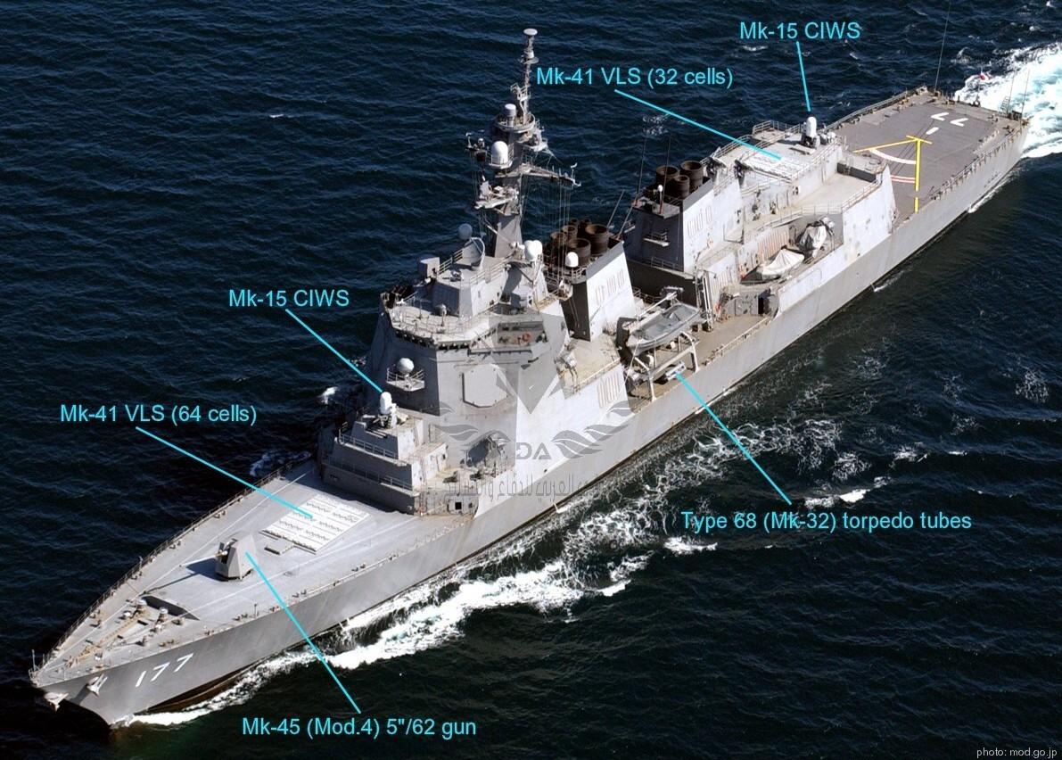 Atago-class-DDG-armament-02.jpg