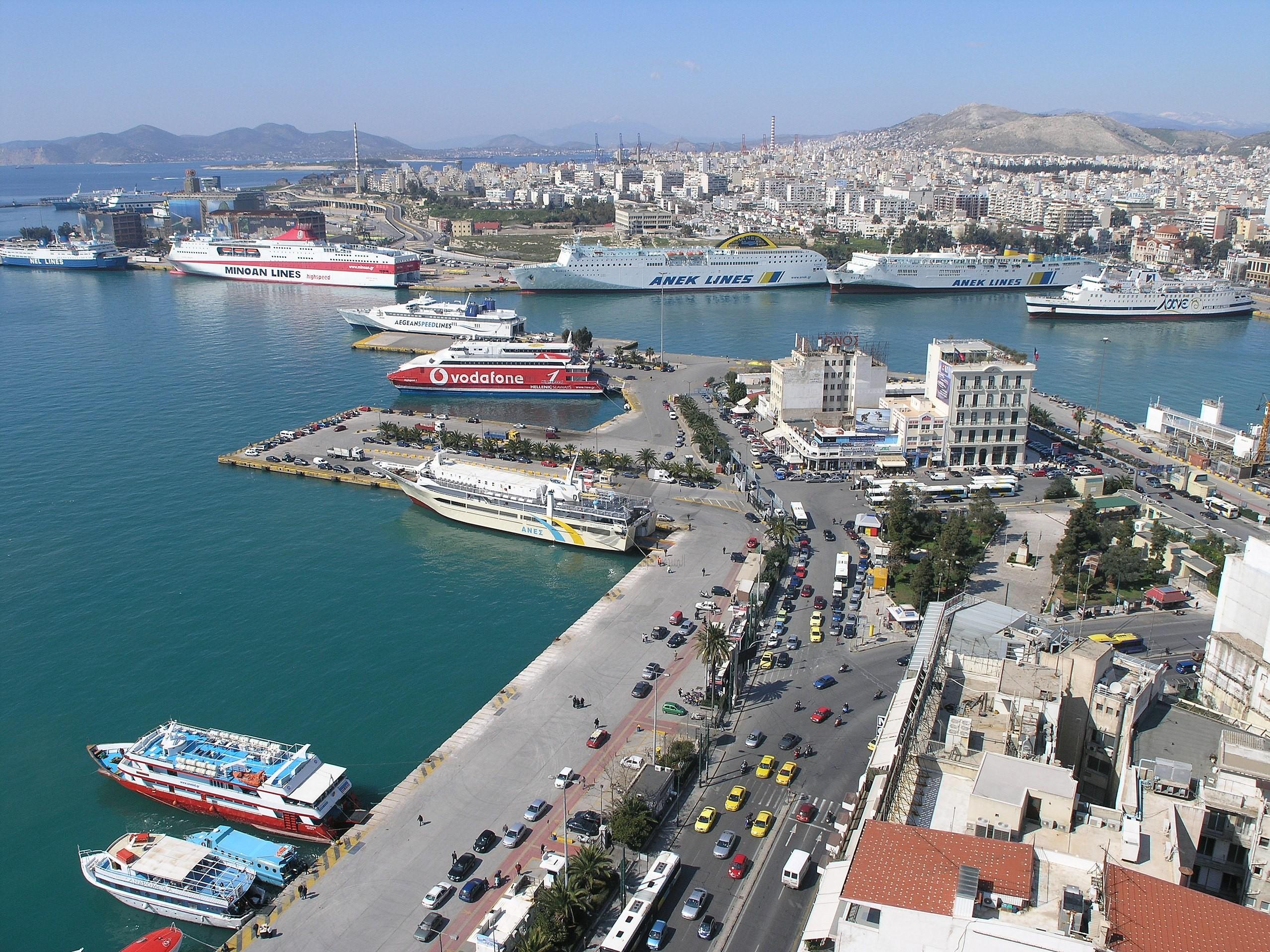 2560px-Port_of_Piraeus.jpg