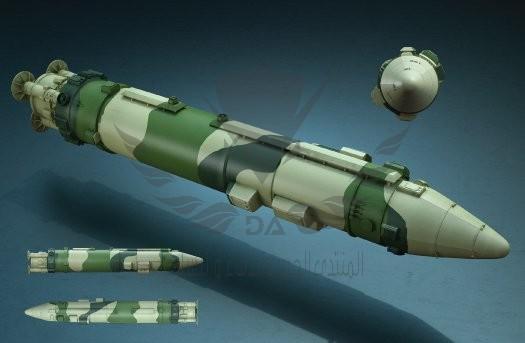carrier-killer-df-21d-dong-feng-21d-asbm-mil-avia.jpg