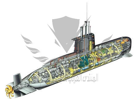 SHIP_Submarine_Type-209_lg.jpg